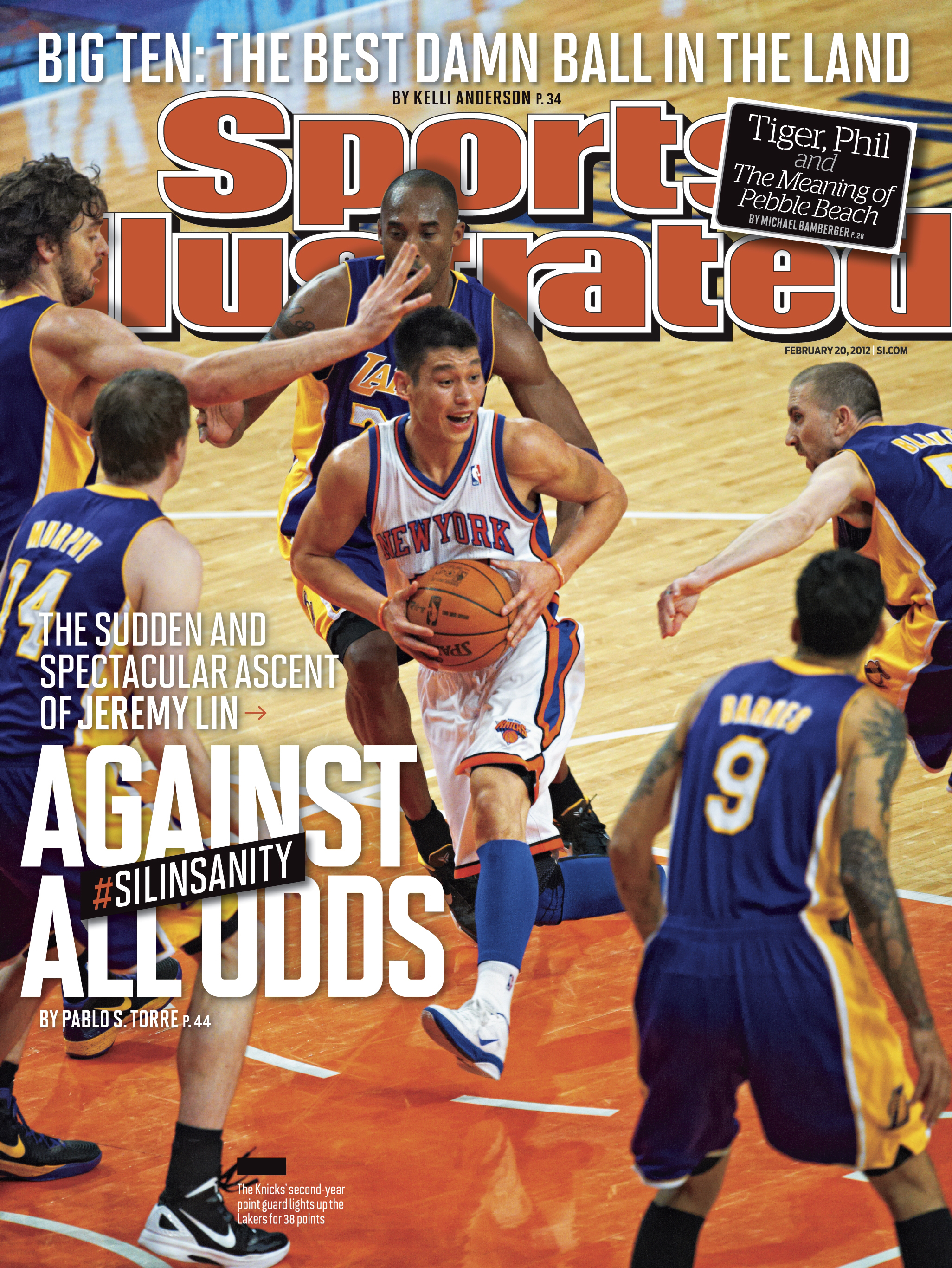 Beyond the Linsanity Spectacle  Everyday Asian American Sporting Cultures 4c19f8717