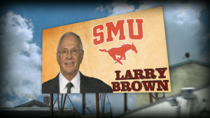 Larry.Brown