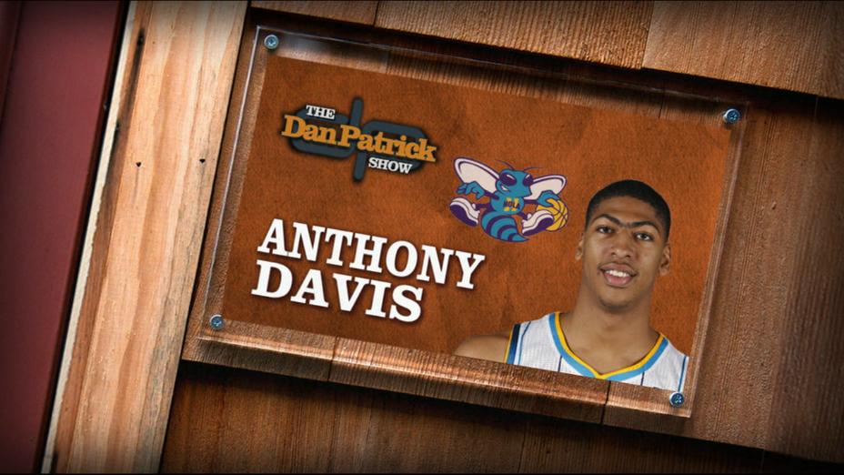 Antony.Davis