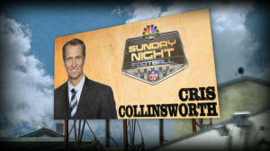Collinsworth