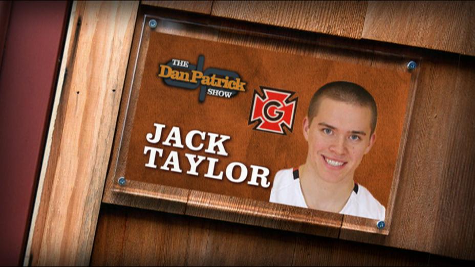 Jack.Taylor