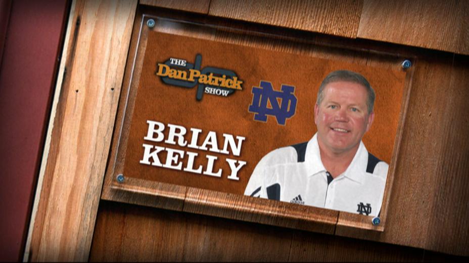 Kelly.brian