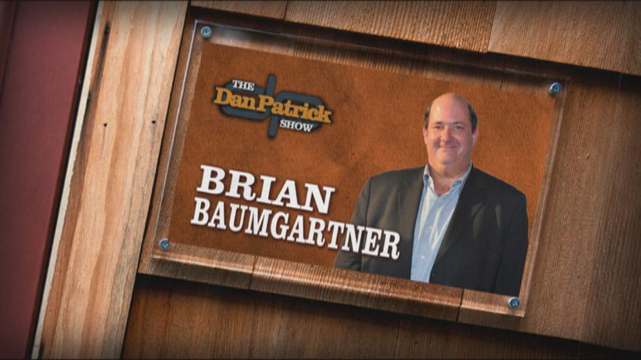 Brian.Baumgartner