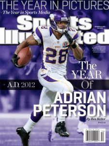 Peterson.cover2