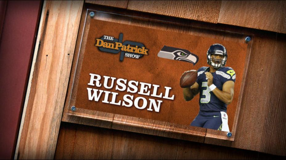 Russell.Wilson