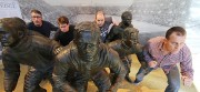 gallery.danettes.statue