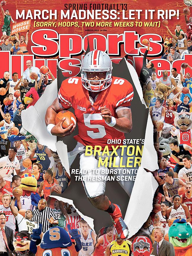 braxton.cover65