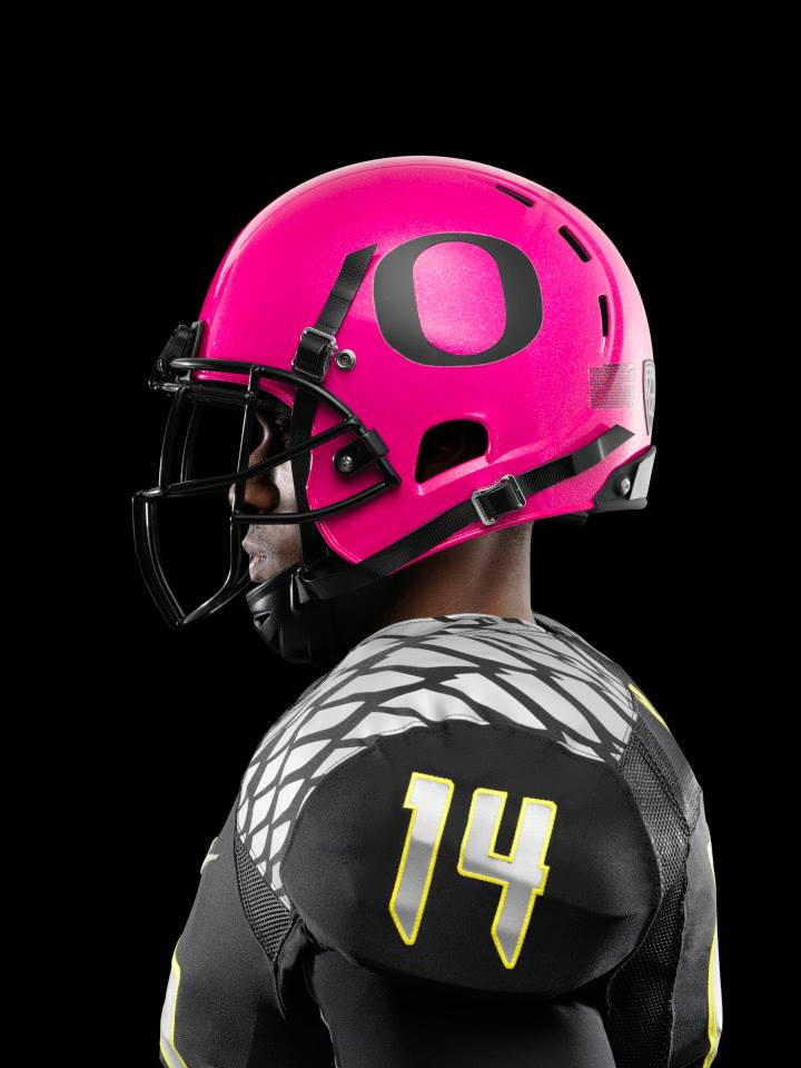 oregon.helmet