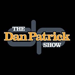 Home - DanPatrick com