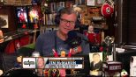 Jim McMahon on head injuries, Belichick lying, '85 Bears (full interview)
