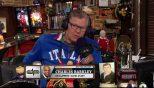 Charles Barkley compares Steph Curry to Steve Nash