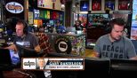 Gary Danielson has issues with College Football ranking