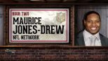 Jones-Drew on why players aren't always smart about concussions