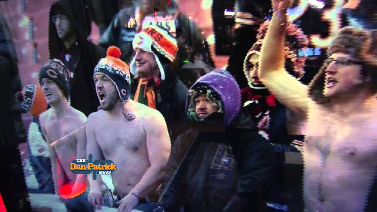 Breaking down fan shirt safety issues