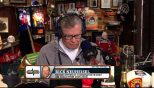 Rick Neuheisel blown away by Laremy Tunsil video