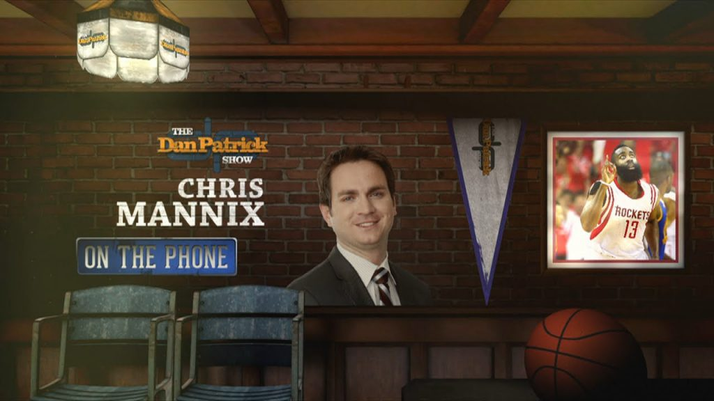 Chris Mannix argues against award-based incentives for NBA players