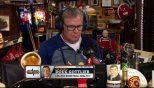Doug Gottlieb likes Derrick Rose trade for Knicks