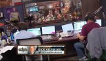 "Best of Dan Patrick Show: Rick Neuheisel sings ""Born in the SEC"""