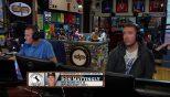 Don Mattingly discusses Clayton Kershaw, Giancarlo Stanton's ridiculous HRs