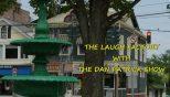 The Dan Patrick Show Laugh Factory