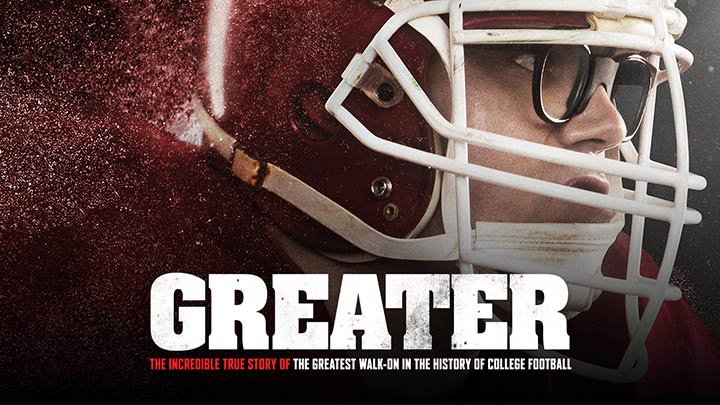 greater-movie-720x405a