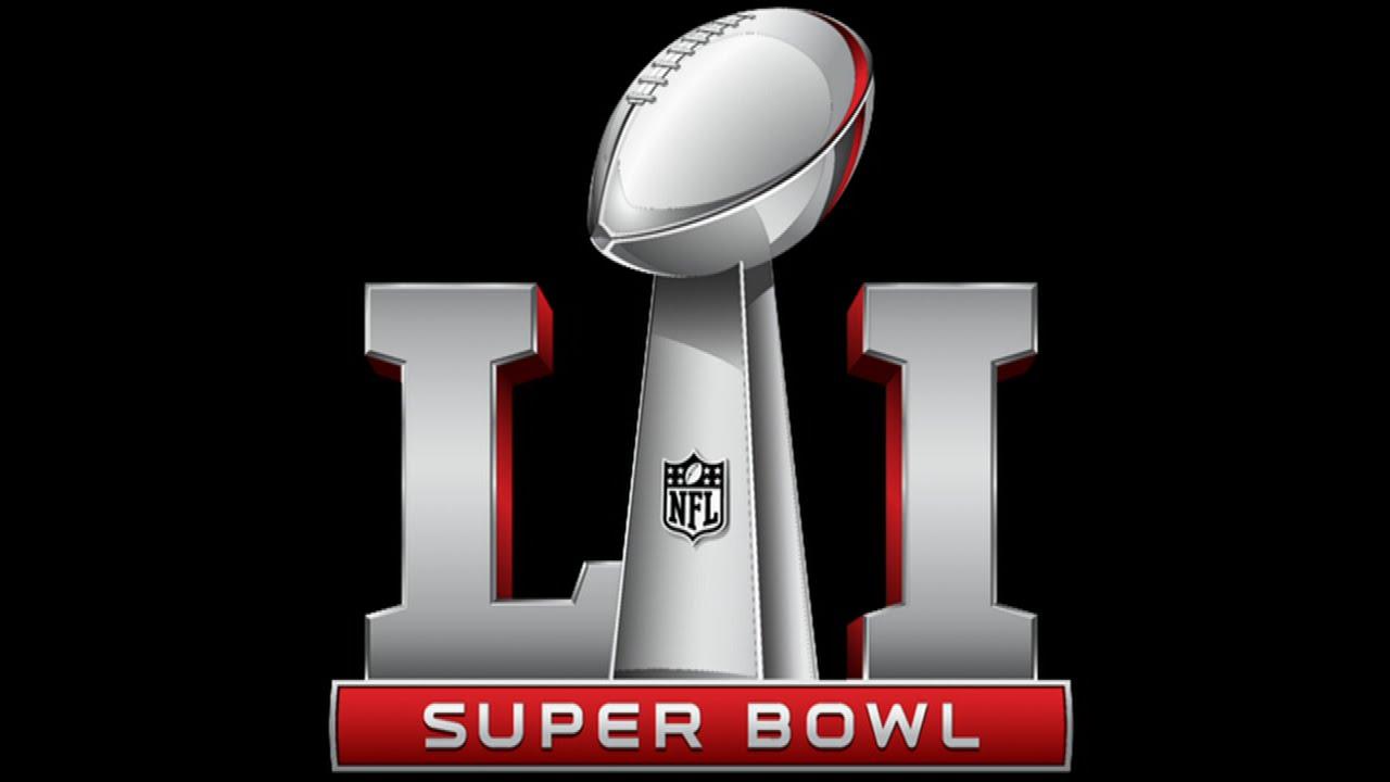 Most Super Bowl Wins and Team Super Bowl Records
