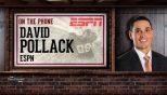 David Pollack: LSU needs to go after Houston coach Tom Herman