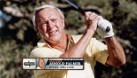 From the Archives: Arnold Palmer on DP Show