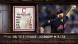 Andrew Miller and Dan discuss appropriate nicknames
