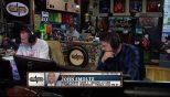 John Smoltz promises to drop Passion Bucket on air