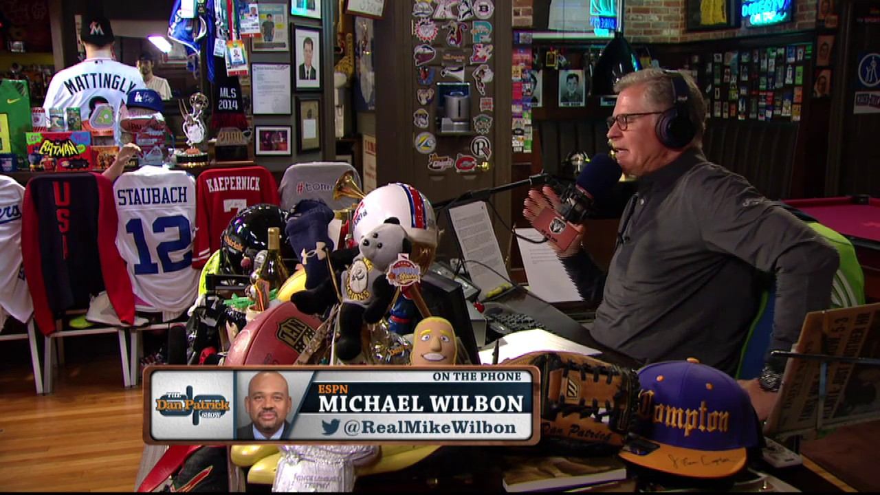Michael Wilbon looks back at how PTI got on air at ESPN and immediately succeeded