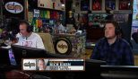 Rich Eisen says Cardinals-Seahawks tie really fun to watch