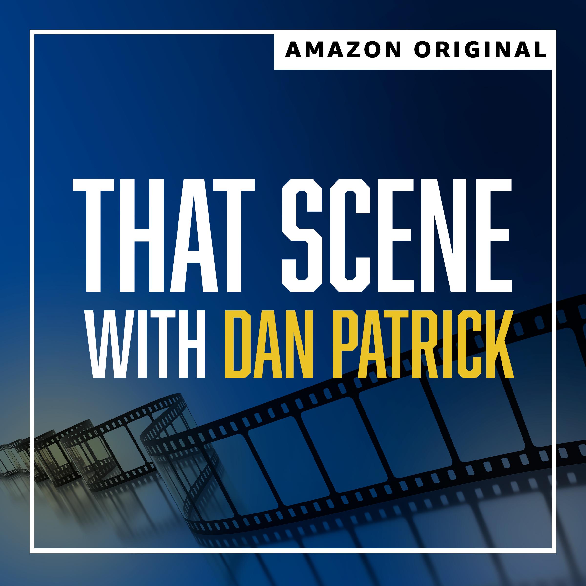 That_Scene_S2_Amazon_Original_2400x2400 (1)