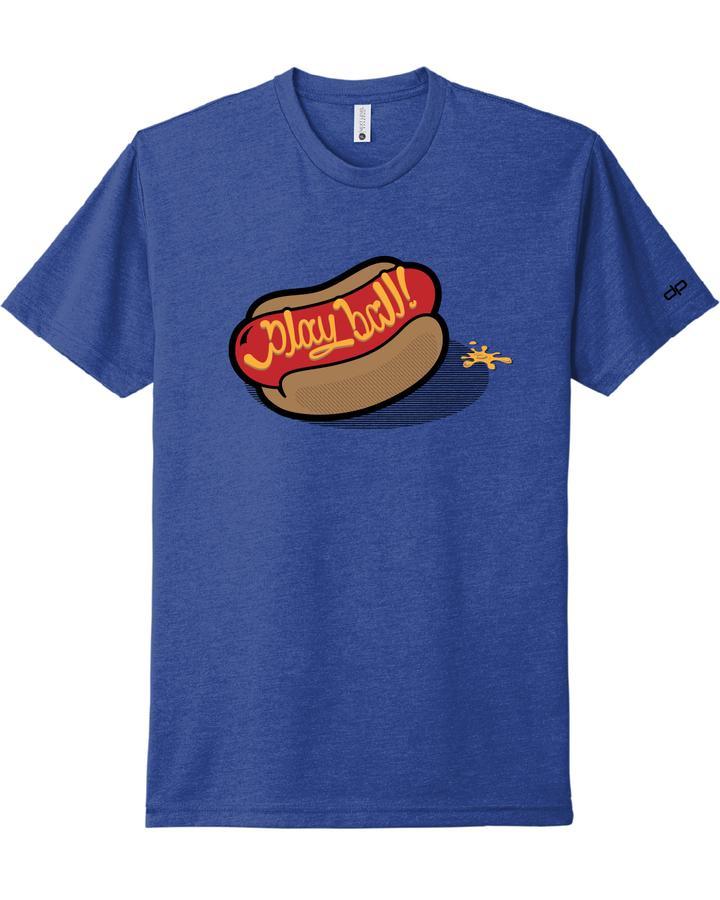 tshirt.hotdog
