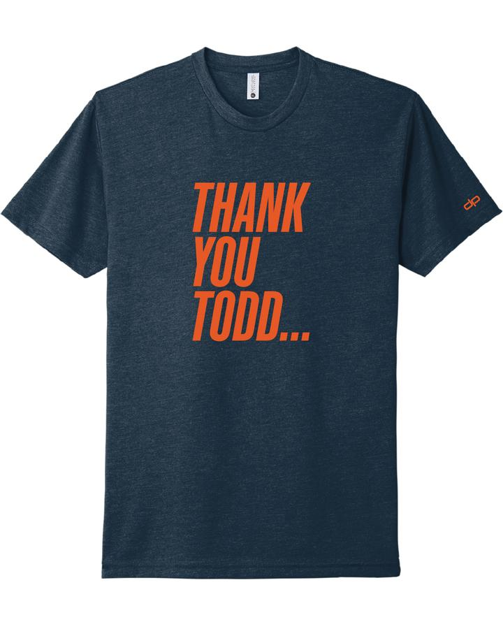 tshirt.todd