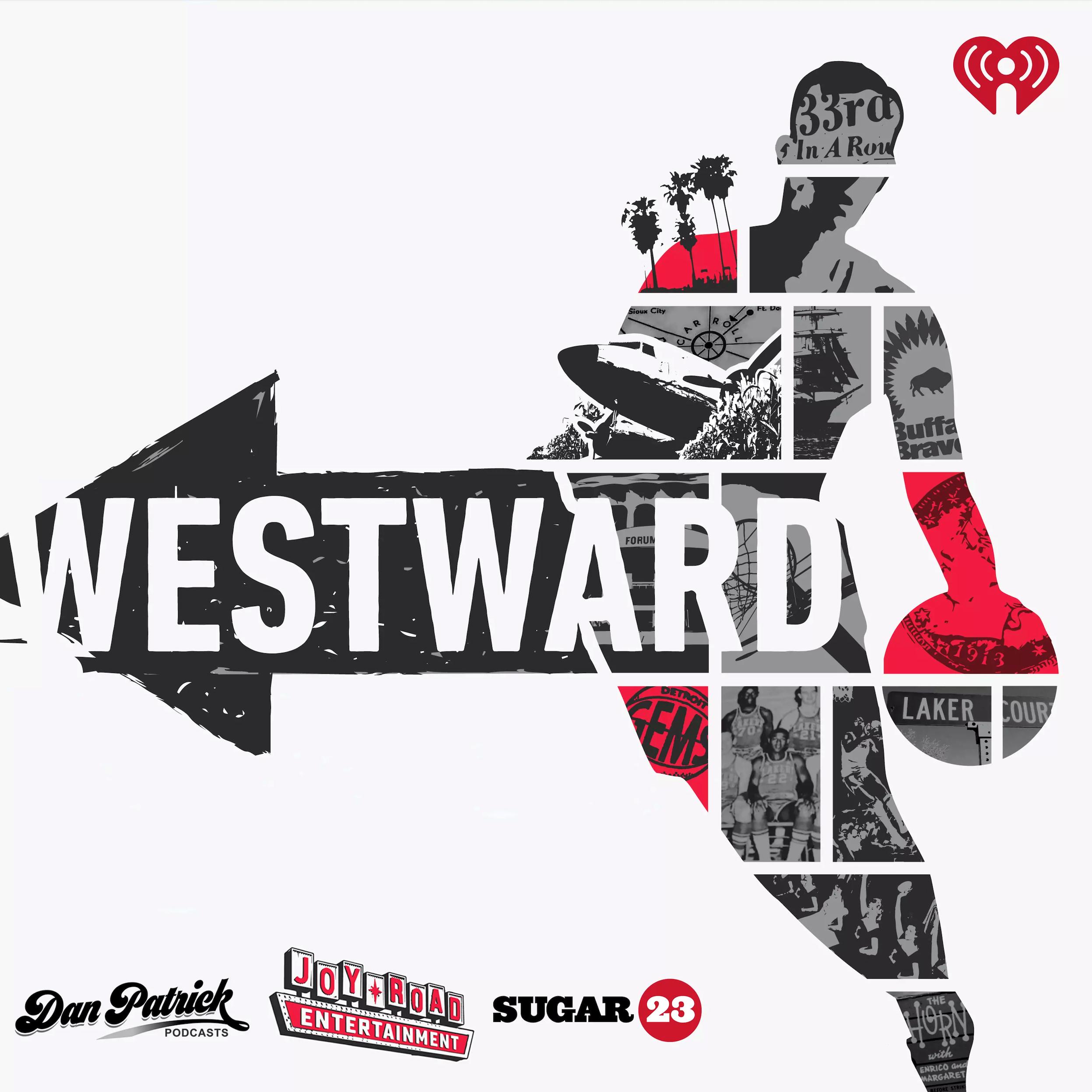 westward podcast