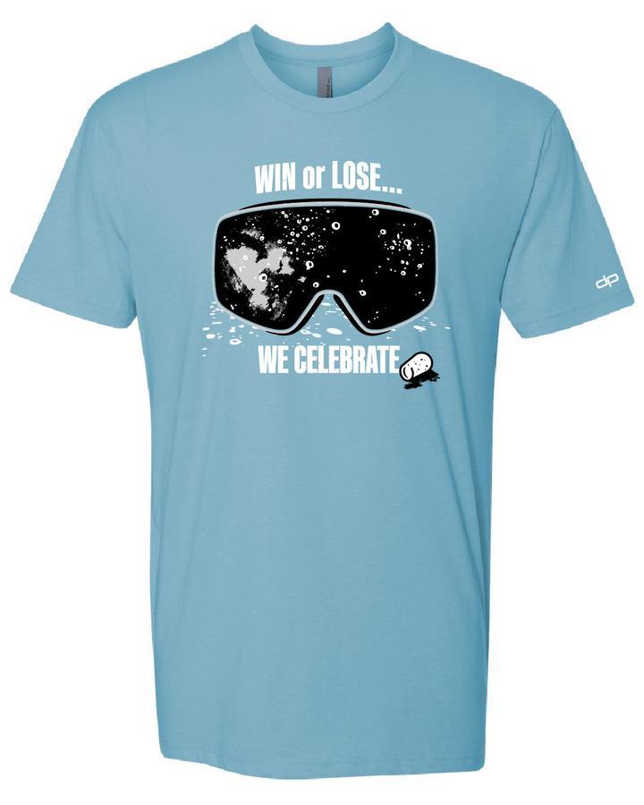 tshirt.celebrate