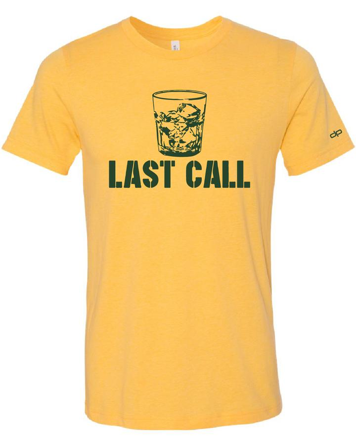 tshirt.lastcall