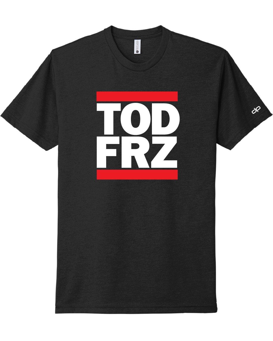tshirt.todfrz